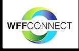 WFF logo.png