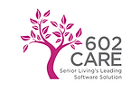 602 care logo.png
