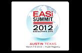 EASI Summit logo.png