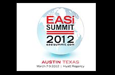 2012 EASI Summit logo.png
