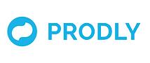 prodly-logo.png