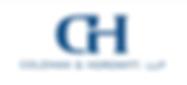 logo client Coleman & Horowitt.png