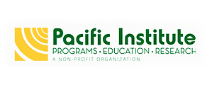 Pacific Institute logo.png