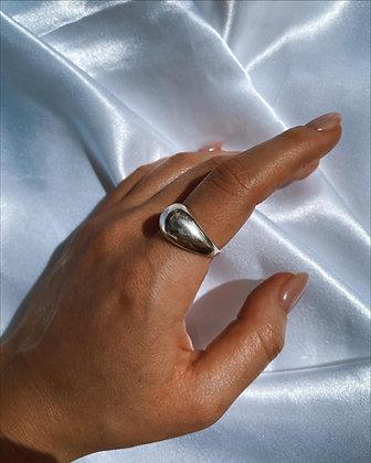 טבעת סופיה