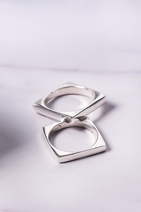 טבעת ג'סטין