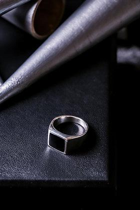 טבעת לורן