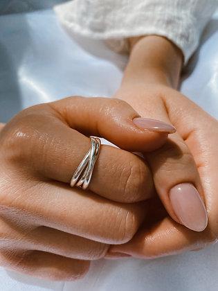 טבעת טרס