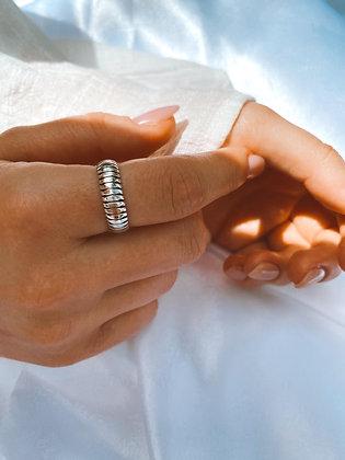 טבעת ולרי