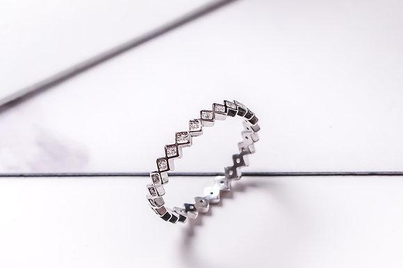 Princess טבעת