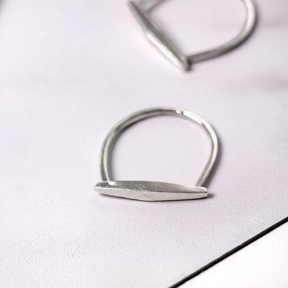 טבעת אנני