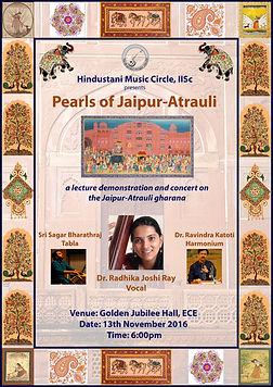 Pearls of Jaipur-Atrauli.jpg