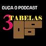 3tabelas_escute.png