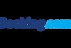 logo-booking-300x200.png