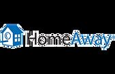 ota_logos_0020_homeaway-logo.png