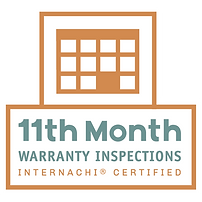 11th month warranty inspections.png