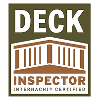 deck inspection.png