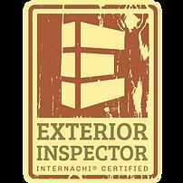 exterior inspector.png