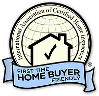 First Time Home Buyer Friendly.png