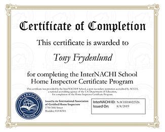afrydenlund_certificate_cpi.jpg