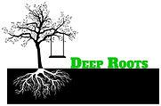 Deep Roots Inspection Services, LLC Logo