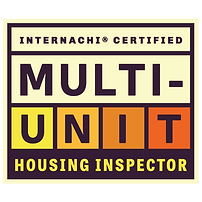 multi unit housing inspector.png