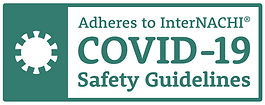 Covid-19 safety.png