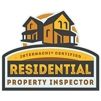 residential%20proprty%20inspector_edited