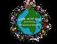 globe-icon-1024x794 (1).png