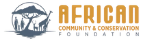 ACCF-WebLogo_lg_edited.png