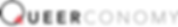 QC_Logo_Name_small.png