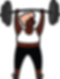 Radfit_character1_4.13.18.png