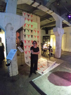 Instalação Tapete Manifesto (Thaís) - foto Coletivo Gruta - Munique.jpg