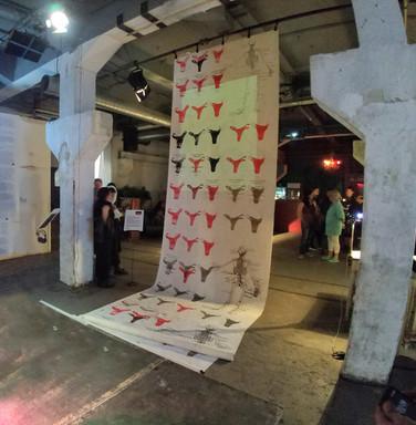 Instalação Tapete Manifesto.jpg