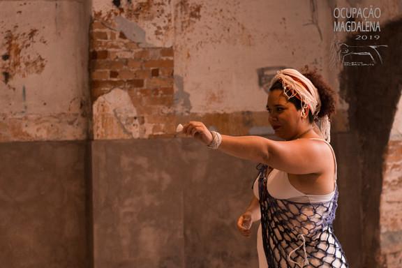A Bofetada. Ocupação Magdalena Vila Itororó 2019. Foto Tatiana Mito   (9).jpg