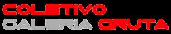 Logo-Coletivo-Galeria.png