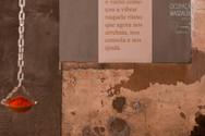 Buried. Ocupação Magdalena Vila Itororó 2019. Foto Tatiana Mito  (3).jpg