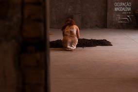 Buried. Ocupação Magdalena Vila Itororó 2019. Foto Tatiana Mito  (12).jpg