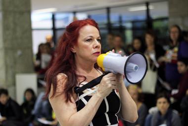 Tapete Manifesto, foto Maria Luiza Amorin, 300 dpi.jpg