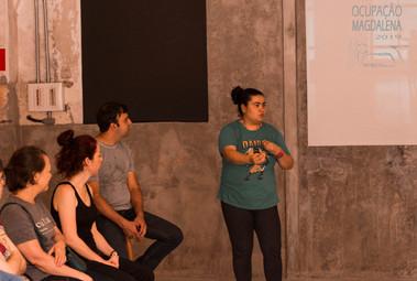 Workshop Daniela Beny. Ocupação Magdalena Vila Itororó 2019. Foto Tatiana Mito    (35).jpg