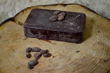 CacaoAmor_cacaopaste_ceremonialgrade_blo