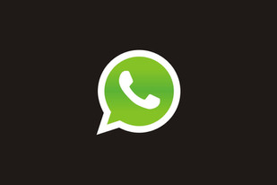 Effectiveness of using WhatsApp to Manage Distributed Teams