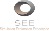 SEE Vertical Logo