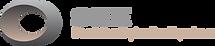 SEE Horizontal Logo