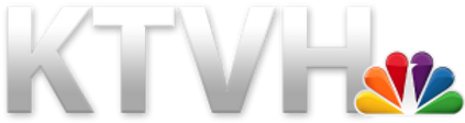 ktvh-site-logo-wht.png