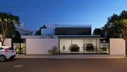 Projeto 2030 - noturna