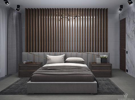 найти дизайнера интерьера в сочи,стильный дизайн-проект квартиры, заказать дизайн-проект трешки, интерьер большой квартиры, гардеробная в спальне, картины в интерьере, дизайн-проект квартиры в стилеминимализм