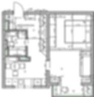 2_планировочное_решение_мебель.jpg