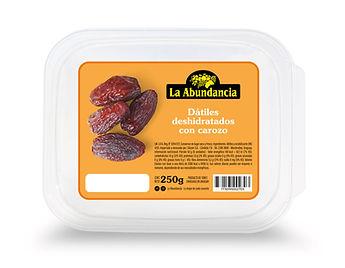 DATILES - etiquetas potes abundancia-02.