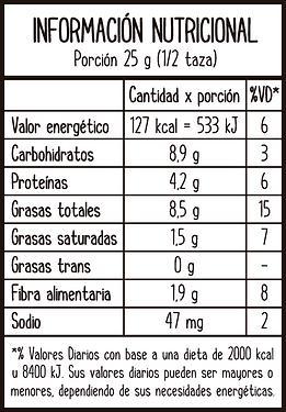mix_pasas_salado.png