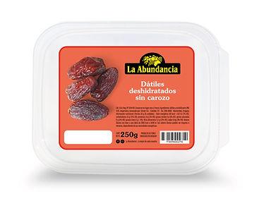 DATILES - etiquetas potes abundancia-01.